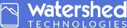Watershed Technologies